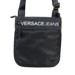 Sacoche Versace Linea Macrologo Dis 5