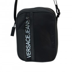 Sacoche Versace Linea Macrologo Dis 2
