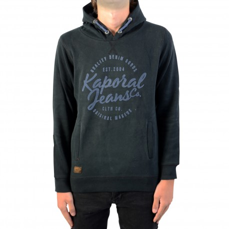 Sweat Kaporal Enfant Meby