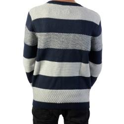 Pull Pepe Jeans Enfant Norwell JR