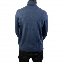 Pull pepe Jeans Monument