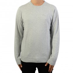 Pull Pepe Jeans Barons