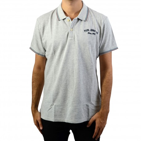 Polo Pepe Jeans Terence