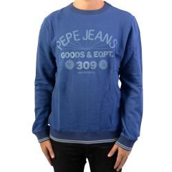 Sweat Pepe Jeans Mateu