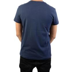 Tee Shirt Redskins Arrow Calder