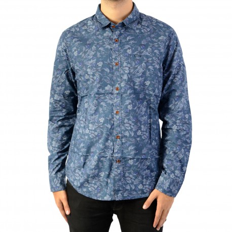 Chemise Pepe Jeans Pritchard