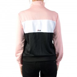 Veste de Survêtement Fila Bronte Track Jacket