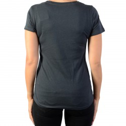 Tee-Shirt Desigual Co Essential