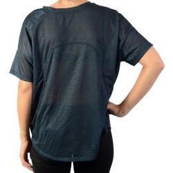 Tee-Shirt Desigual Scarlett Bloom
