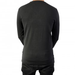 Tee Shirt manches longues Kaporal Shine