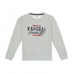 Sweat Kaporal Enfant Macou