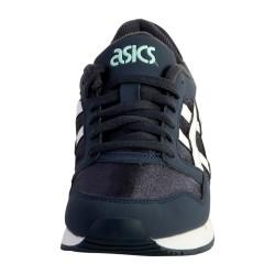 Basket Asics Gel-Atlantis