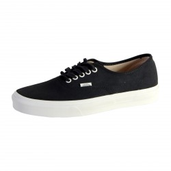 Basket Vans Authentic (Vansbuck)