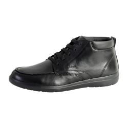 Chaussure Geox U Leitan A