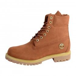 Chaussure Timberland Premium 6IN Waterproof Boot