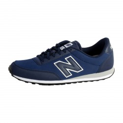 Basket New Balance U410NWG