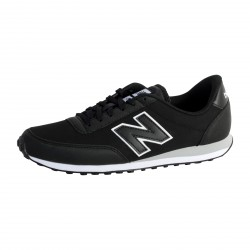 Basket New Balance U410 KWG