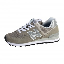 Basket New Balance ML574EGG
