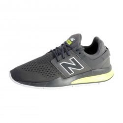 Basket New Balance Ms247TG