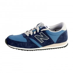 Basket New Balance U420LTW