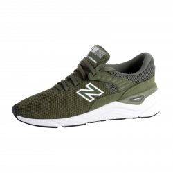 Basket New Balance MSX90CRH