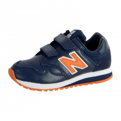 Basket New Balance Enfant KA520PNY1