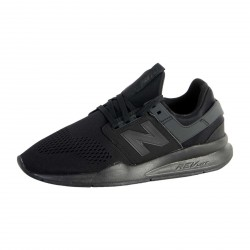 Basket New Balance Ms247EK