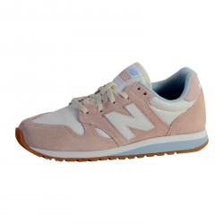 Basket New Balance WL520CI