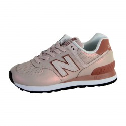 Basket New Balance WL574KSE