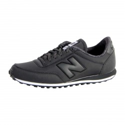 Basket New Balance WL410KBK