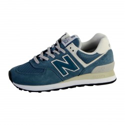 Basket New Balance WL574CRB