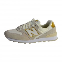 Basket New Balance WR996FSM