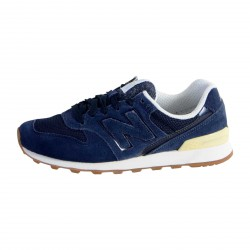 Basket New Balance WR996FSC