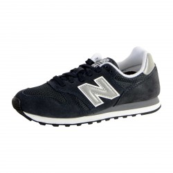 Chaussure New Balance ML373NAY