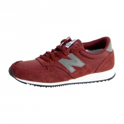 Basket New Balance U420BUG