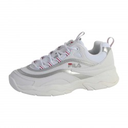 Basket Fila Ray Low WMN