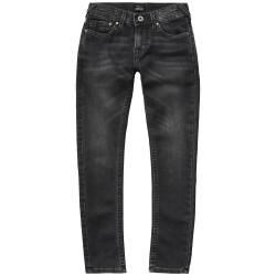 Jeans Enfant Pepe Jeans Finly