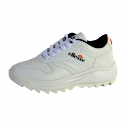 Basket Ellesse Retro Woman
