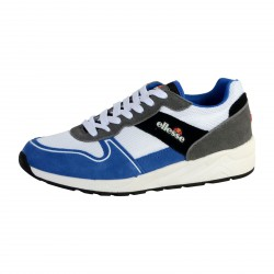 Basket Ellesse Retro Running 1