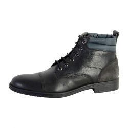 Bottines Geox U Jaylon D