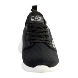 Basket EA7 Emporio Armani