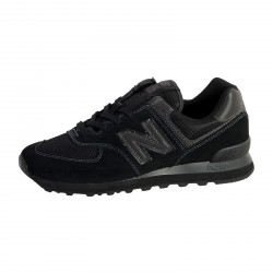 Basket New Balance ML574ETE