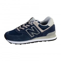 Basket New Balance ML574EGN