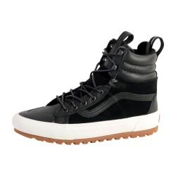 Baskets montantes Vans SK8-Hi Boot MTE D