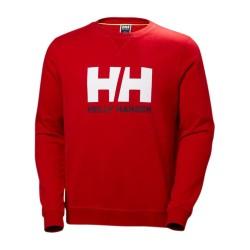 Sweat Helly Hansen HH Logo Crew