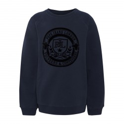 Sweat Pepe Jeans Enfant Aidan Jr