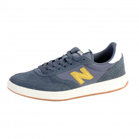 Basket New Balance NM440 GBL