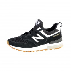 Basket New Balance MS574 FCB