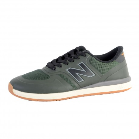 Basket New Balance NM420 BSN