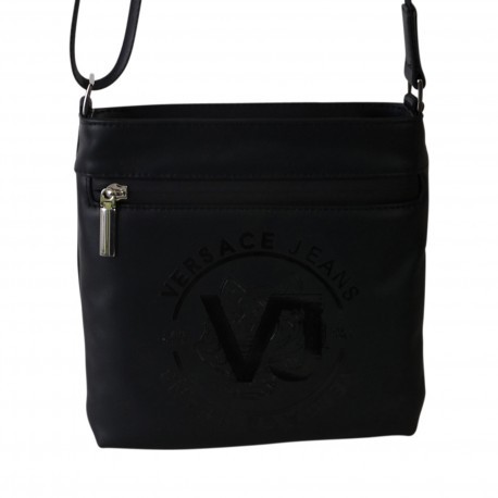 Sacoche Versace Linea VJ Tiger DIS.1